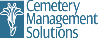 Cemetery Management Solutions